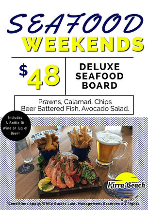 Seafood-Sunday-Kirra-poster.jpg