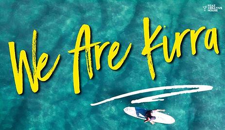 We Are Kirra Surf Club .jpg