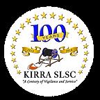 Kirra Surf Life Saving Logo .png
