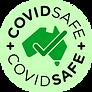 Covid Safe Logo.png