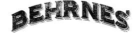 behrnes_Logo.png