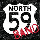 59N logo.jpg