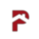 polomsky logo.png