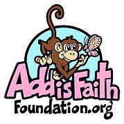 Addi faith logo.jpg