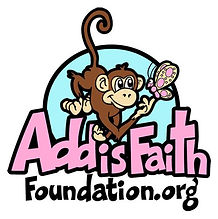 Addi faith logo.jpg