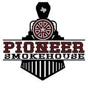 logo pioneer brenham.jpg