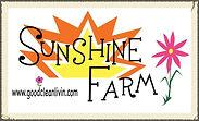 Sunshine Farm Logo.jpg