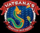 Vatsana's Label Logo - Final.png