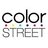 logo color street.jpg