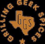 Grilling Geek Spices.webp