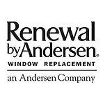 logo renewal by anderson.jpg