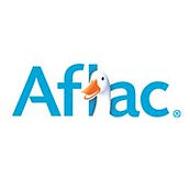 logo Aflac.jpg