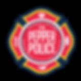 Logo Pepper Police.png
