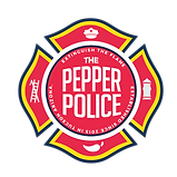 Logo Pepper Police.png