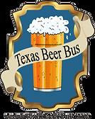 logo texas beer bus.png