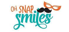 logo oh snap smiles.jpg