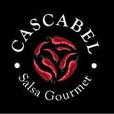Cascabel Salsa Gourmet logo (2).jpg
