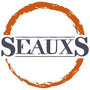 Logo Seauxs.jpg