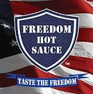 Freedom Hot Sauce Logo.jpg