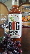 logo big bayou.jpg
