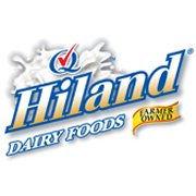 logo hiland milk.jpg