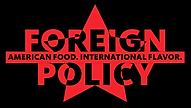 Foreign Policy Logo.png