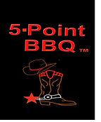 5 Point BBQ Logo.jpg