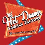 tamale logo.jpg