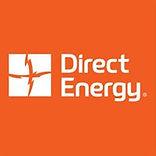 logo direct energy.jpg