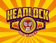 Headlock Hot Sauce Logo.jpg