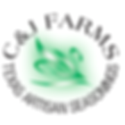 logo cj farms.png