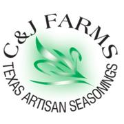 logo cj farms.png
