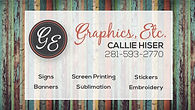 graphics etc logo.jpeg