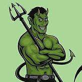 diablo verde logo.jpg