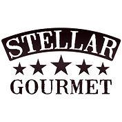 stellar foods logo.jpg