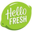 logo hello fresh.jpg