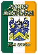 Angry Irishman Logo.jpg
