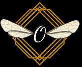 OMTAE Honey logo.png