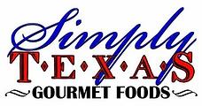 Simply Texas Logo.webp