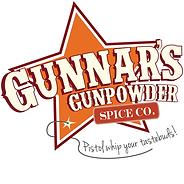 gunnars logo.png