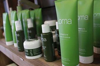 loma-organics-900x600-640w.jpg