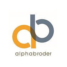 alphabroder-big.jpg