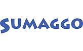 sumaggo-01.png