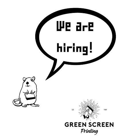 we're-hiring.jpg