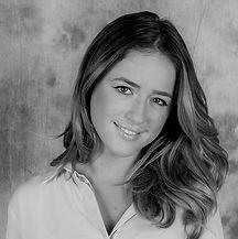 Amanda, Hairstylist