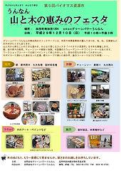 20171210_うんなん山と森の恵みのフェスタチラシ_page-0001.jp