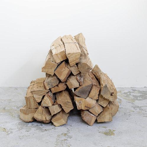 薪(束売り)