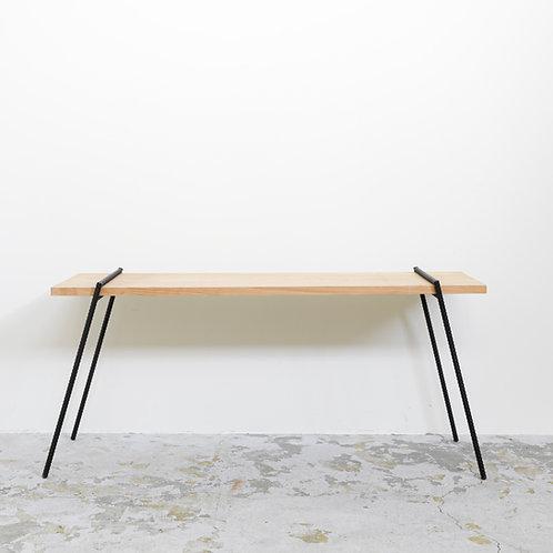 組み立て式テーブル1