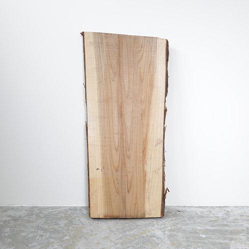 各種製材板(L1000 W50 H3:1,100円~)