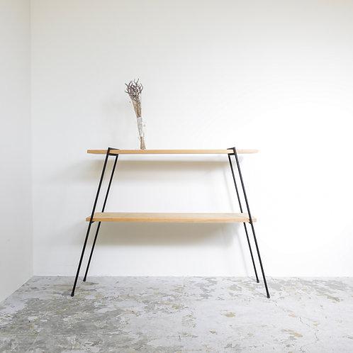 組み立て式テーブル2A